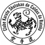 Clube Karaté Shotokan