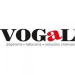 Papelaria Vogal