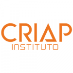 Instituto Criap